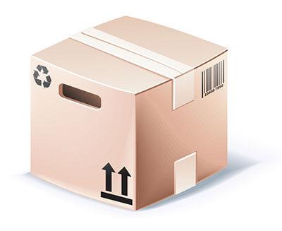 Egen hemsida - paketlösning